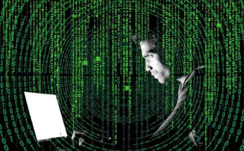hacker-Security