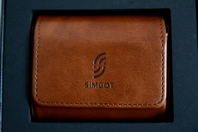 SIMGOT EM2