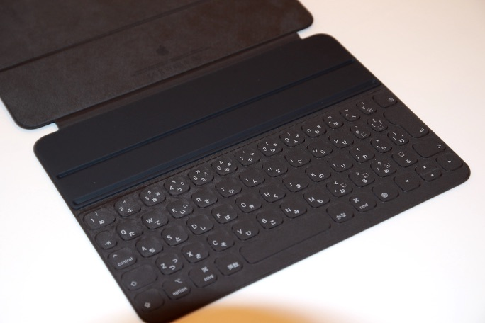 SmartKeyboard