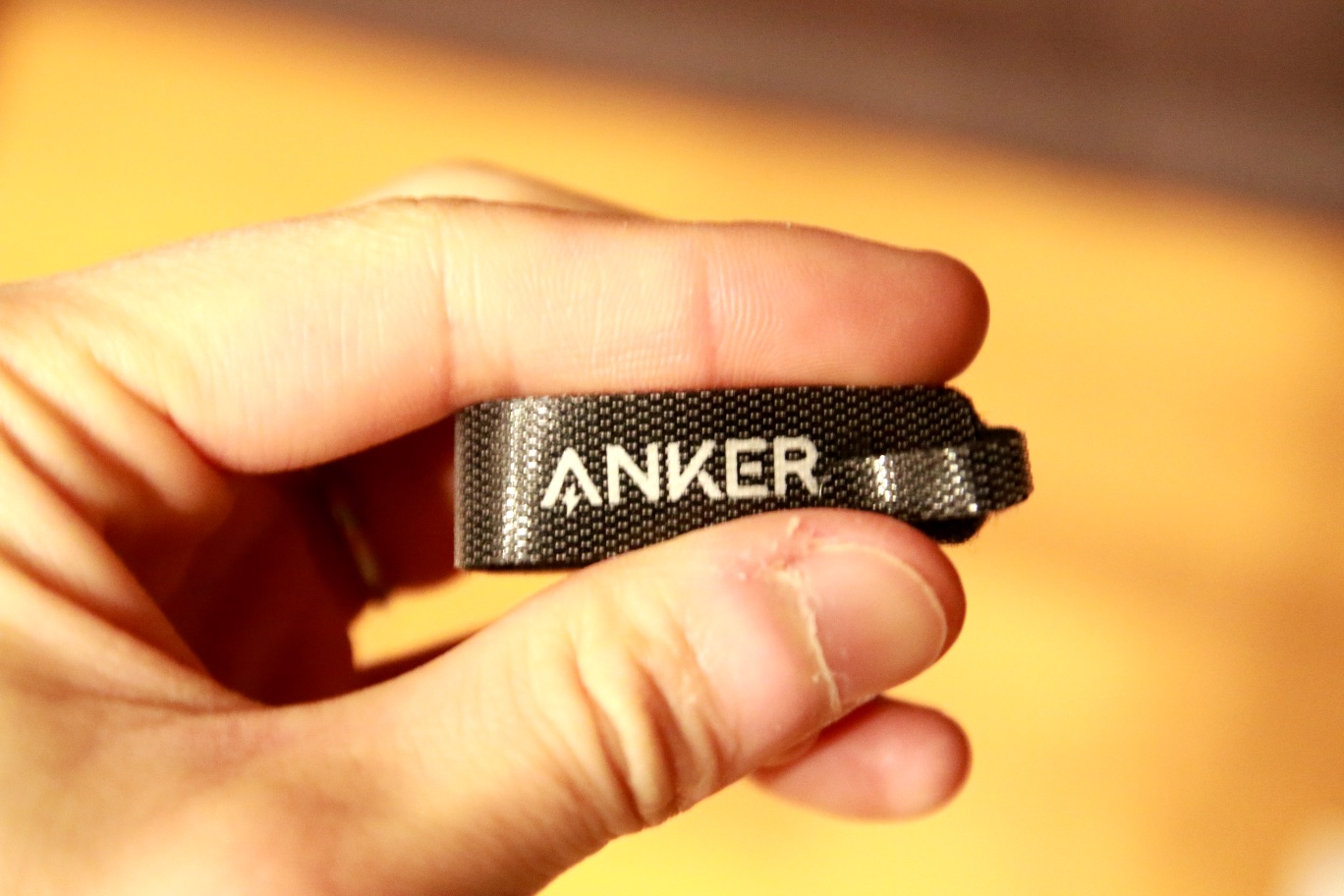 AnkerPowerLine+II