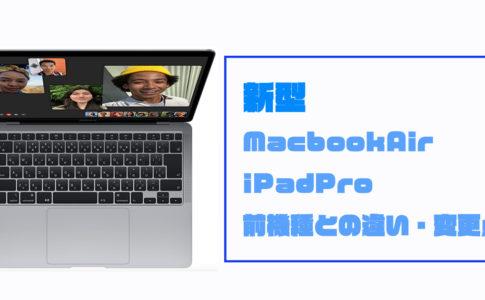 apple-newsアイキャッチ