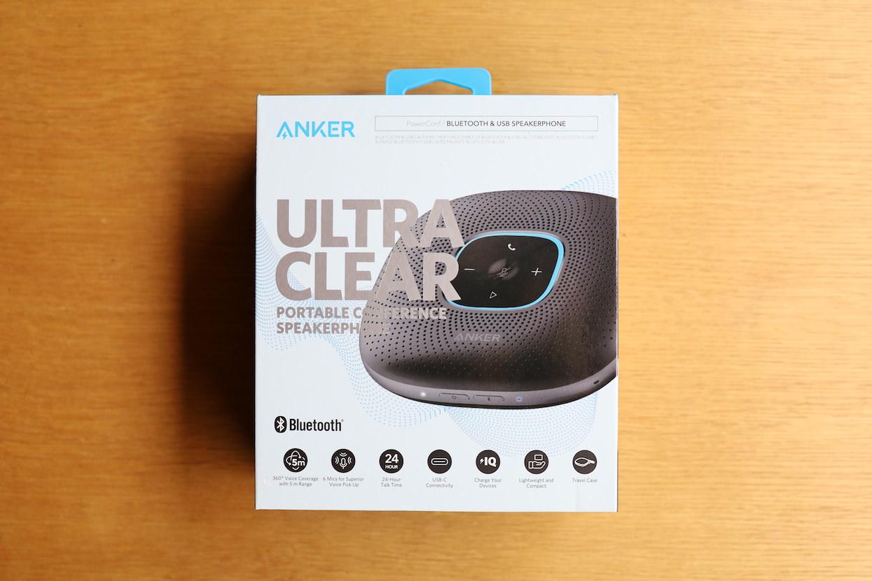 Anker-Power-Conf外箱