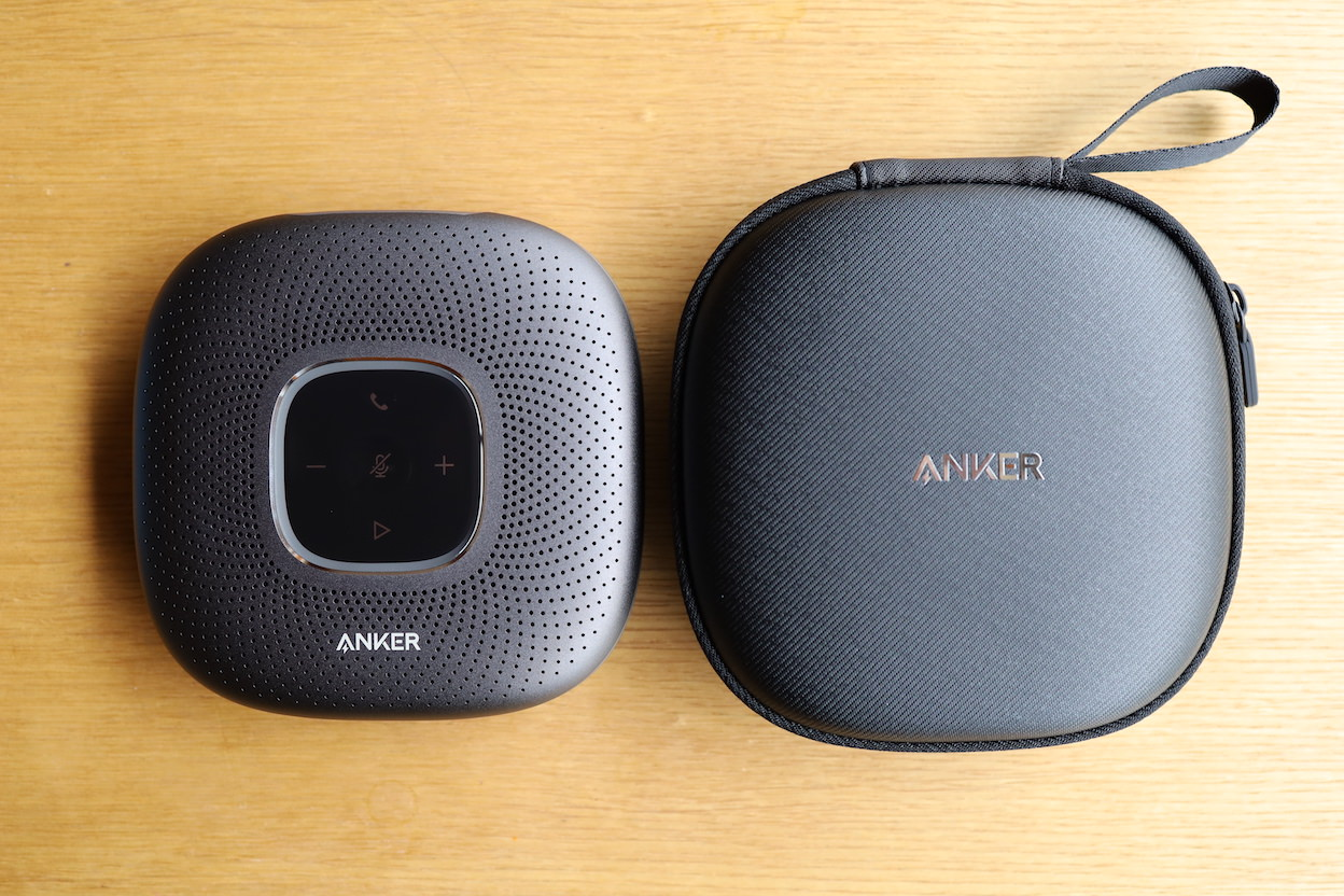 Anker-Power-Conf