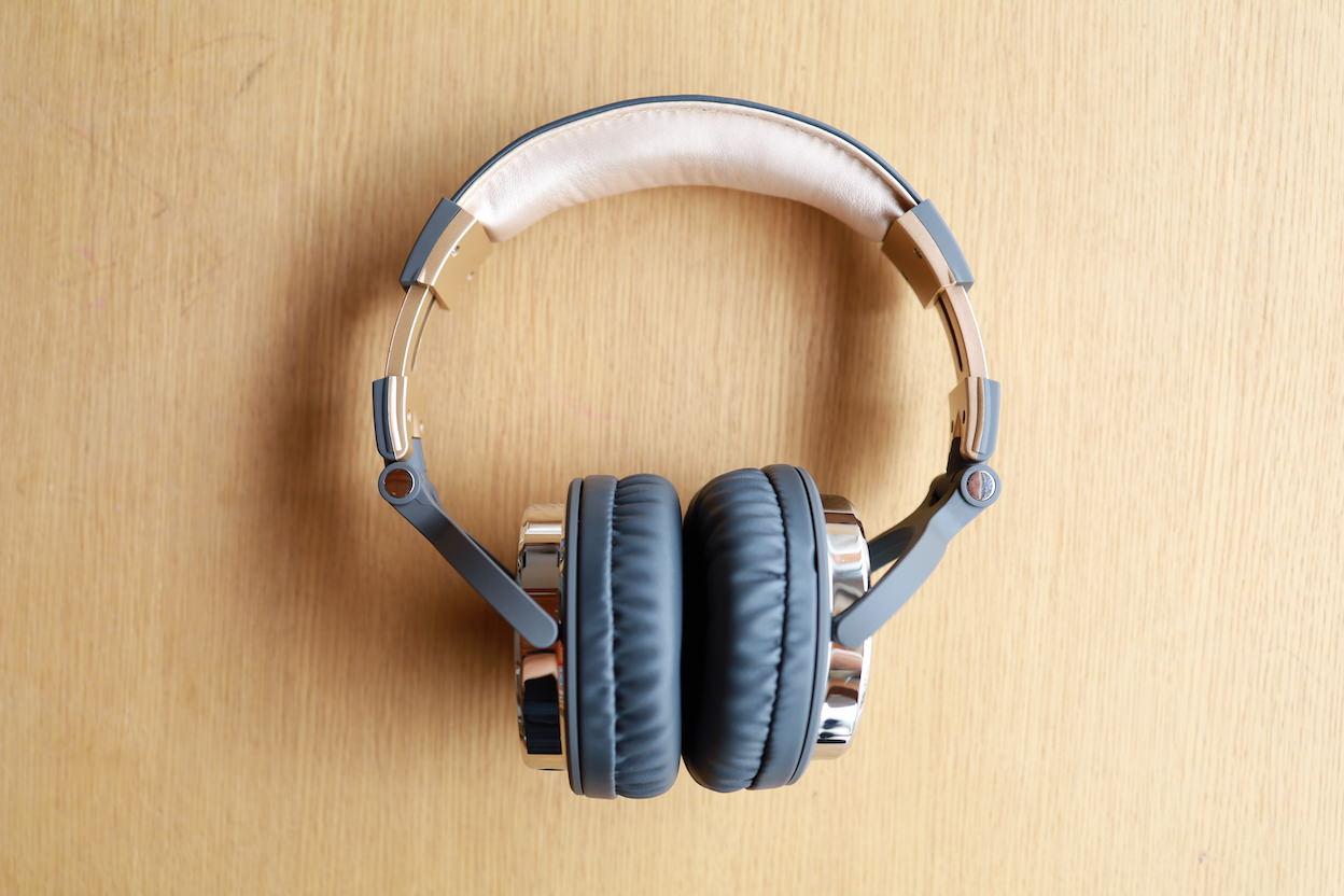 OneOdio Pro-10G