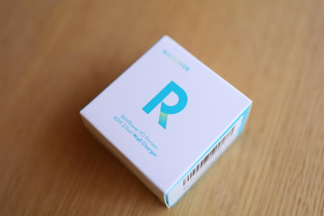 RP-PC133