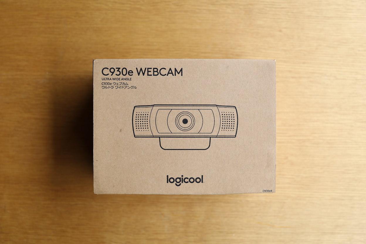 logicool-c930er