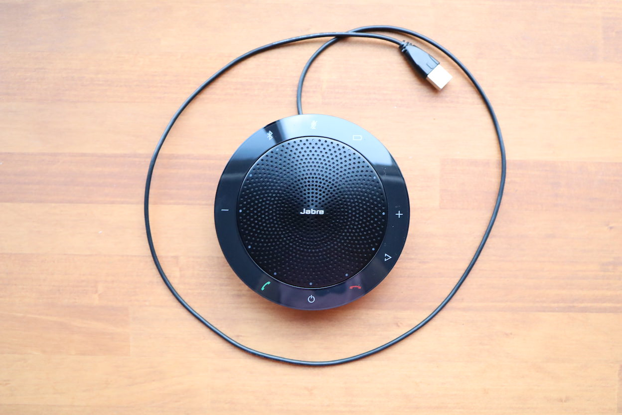 jabra-speak510