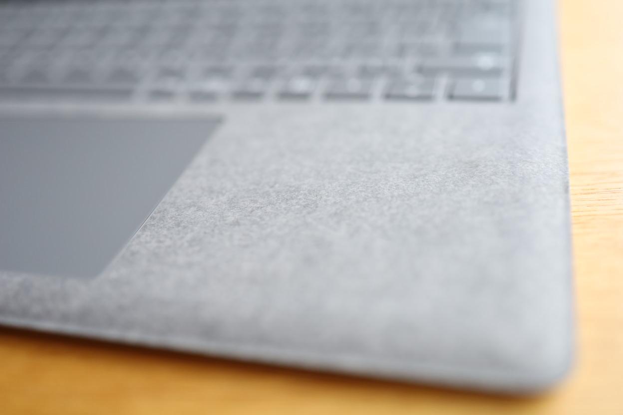 Surface-Laptop3