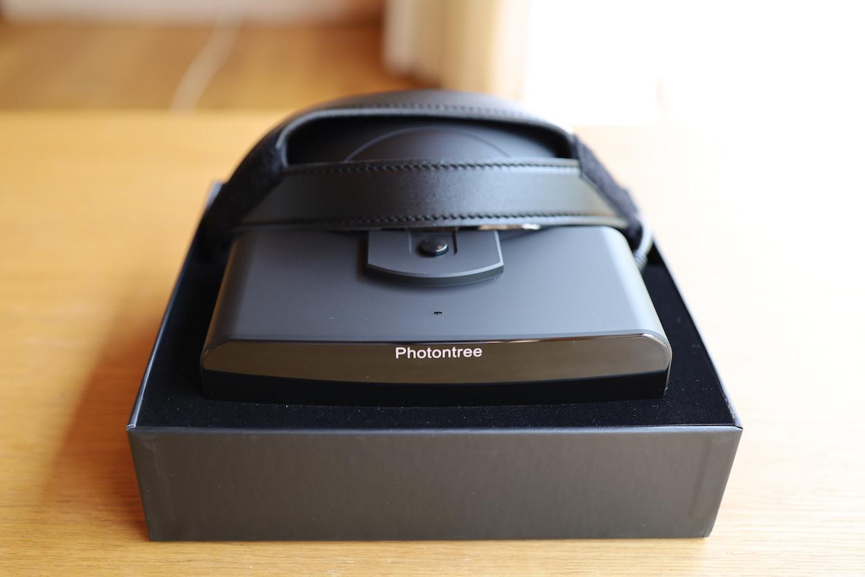 PhotontreeX