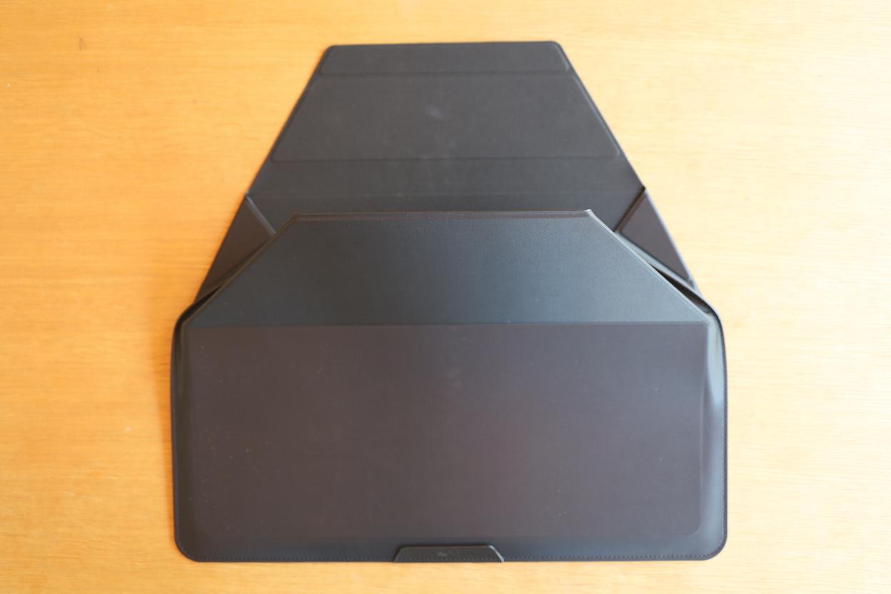 MOFT-carrycase