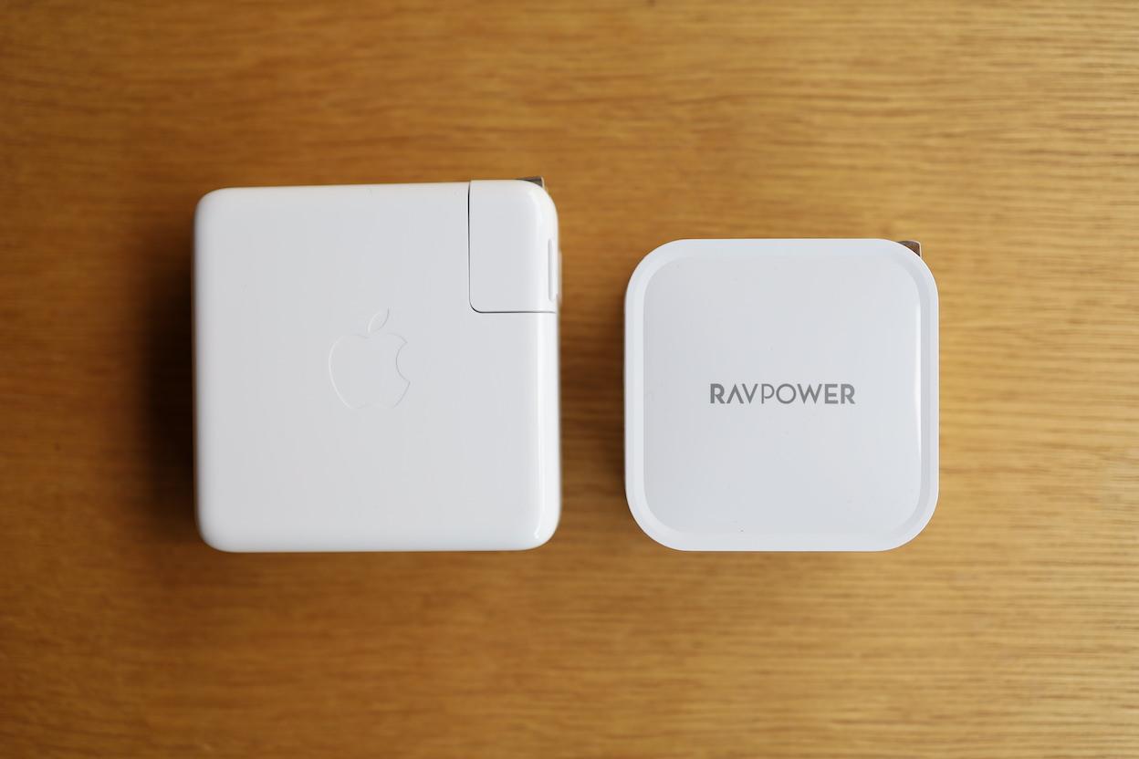 RAVPower-RP-PC128