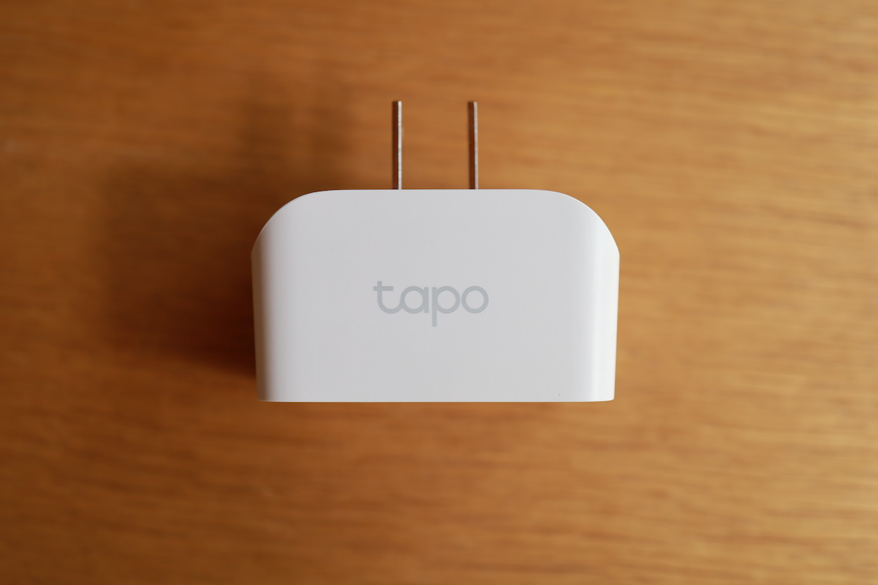 TP-Link Tapo P105