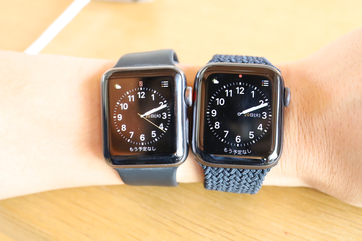 AppleWatch-Series6