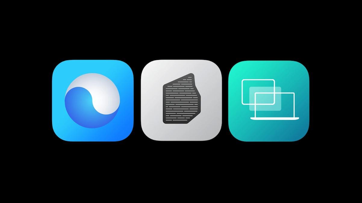 アップルシリコンM1チップ