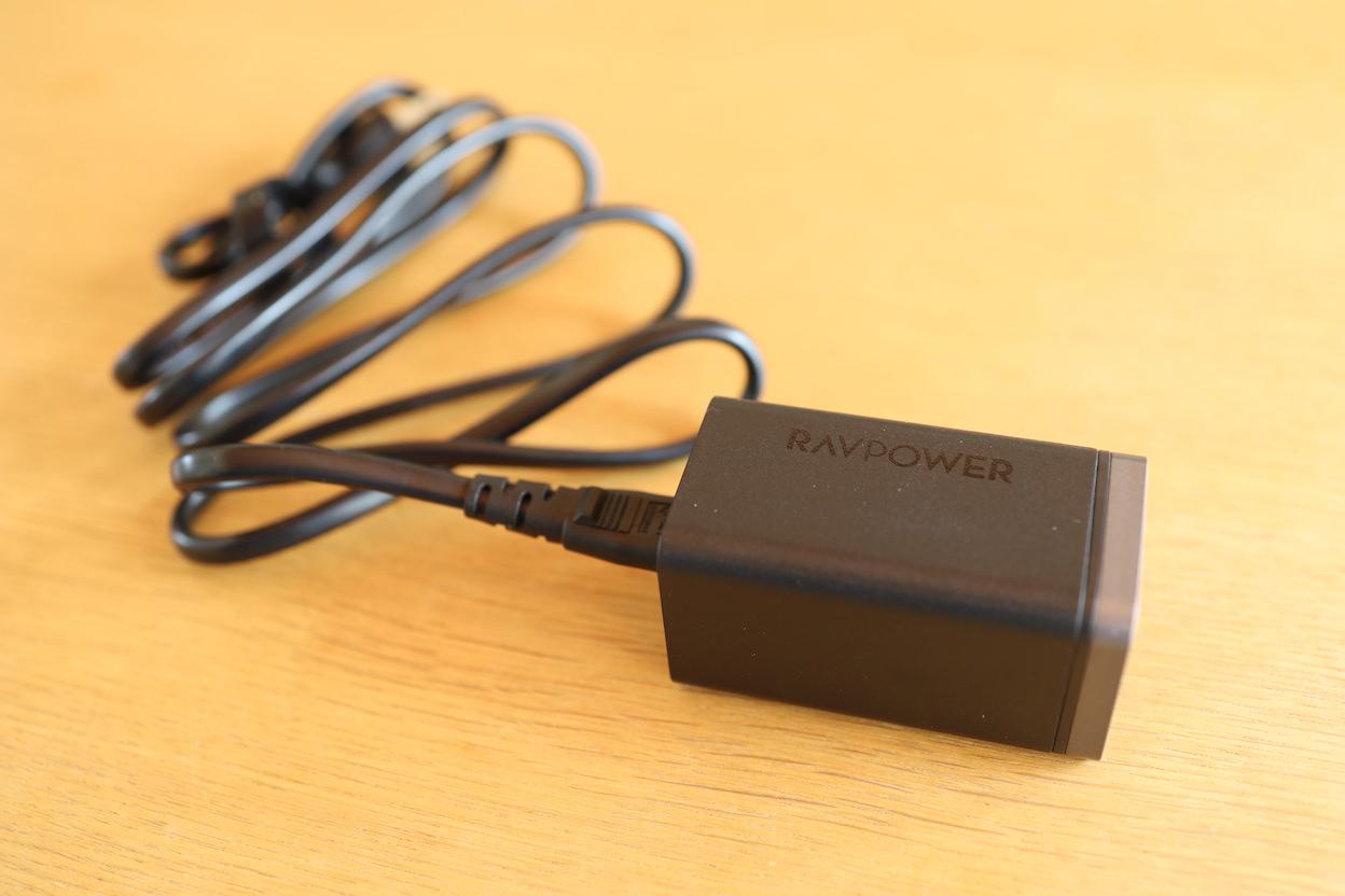 RAVPower RP-PC136