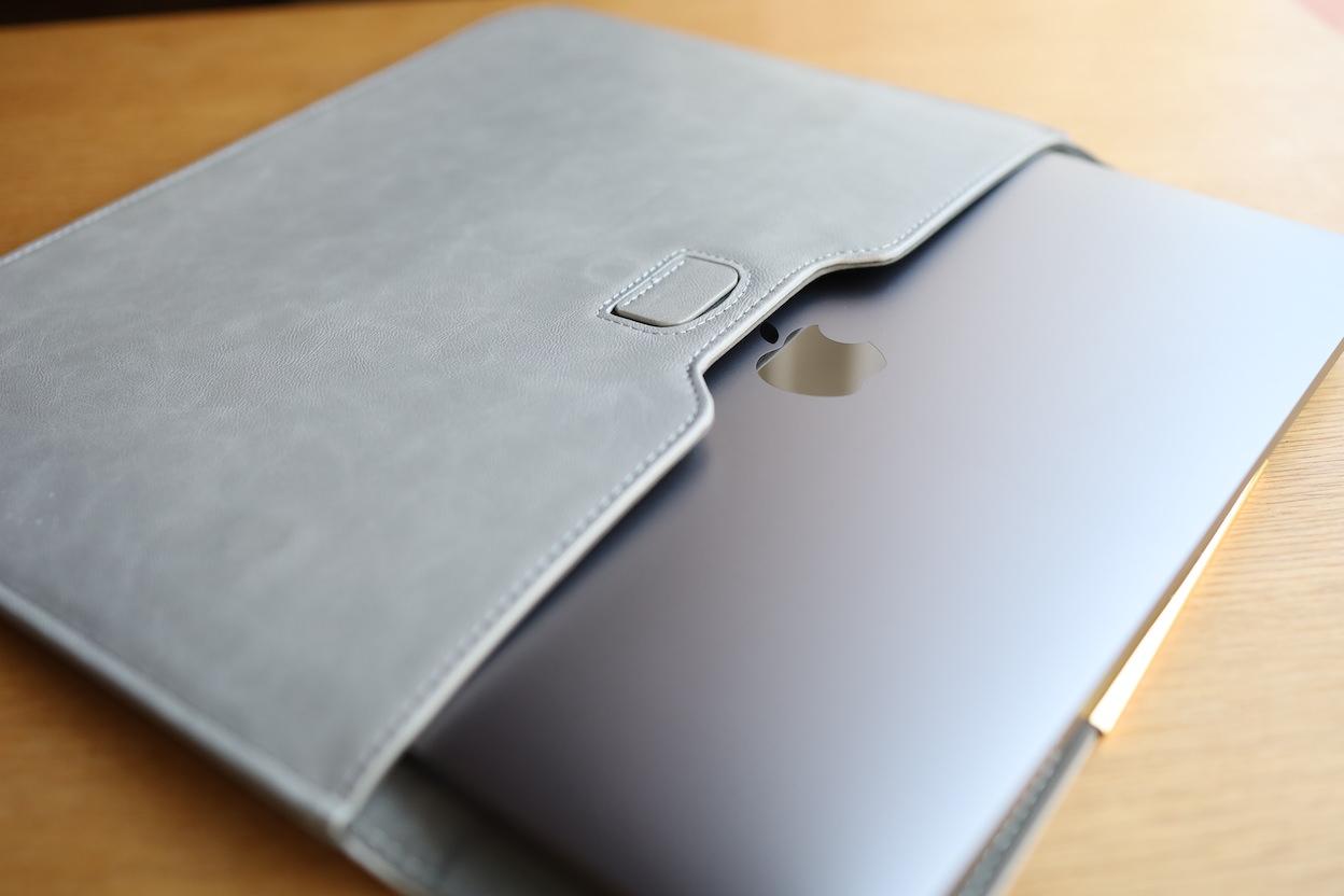 Apple-M1-MacbookAir
